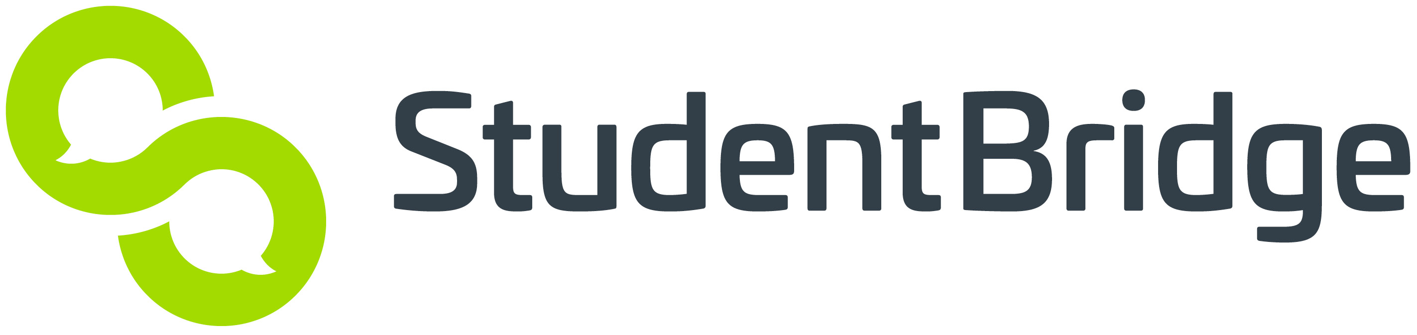 StudentBridge - Recruiting
